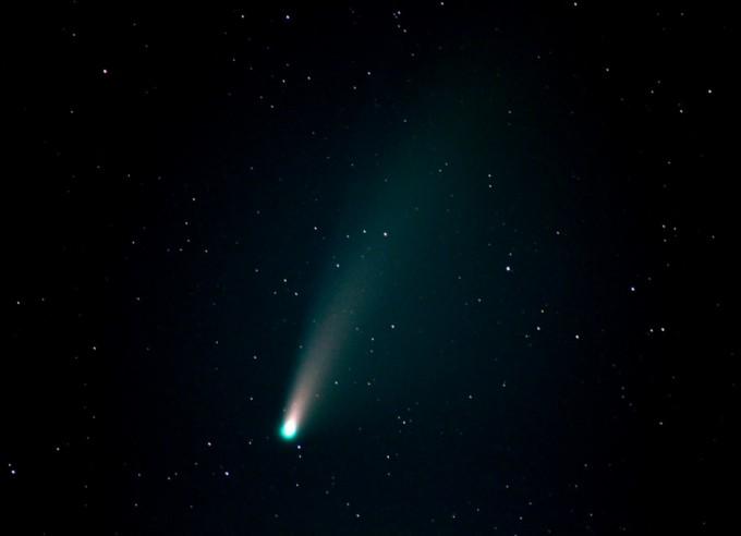 ネオワイズ彗星20200722補正_01