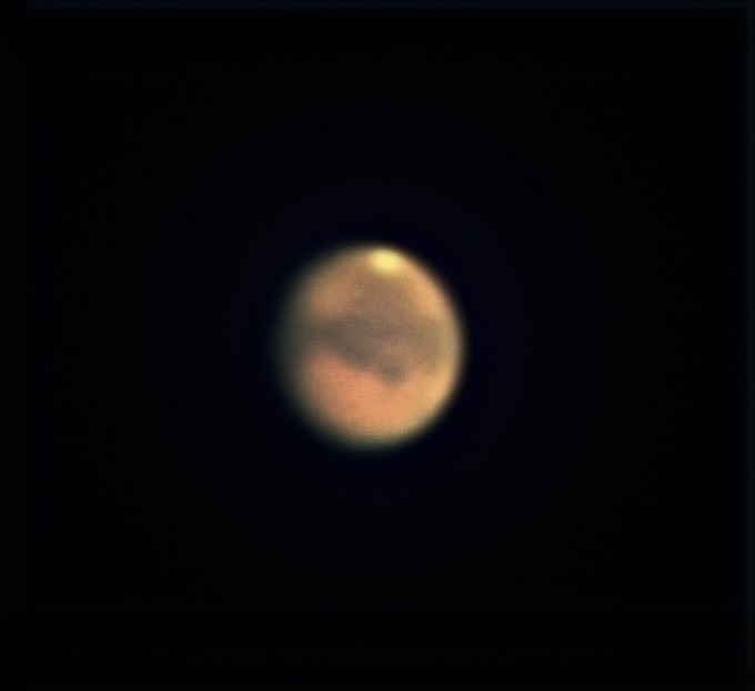 Mars2_225120_lapl4_ap5_Driz