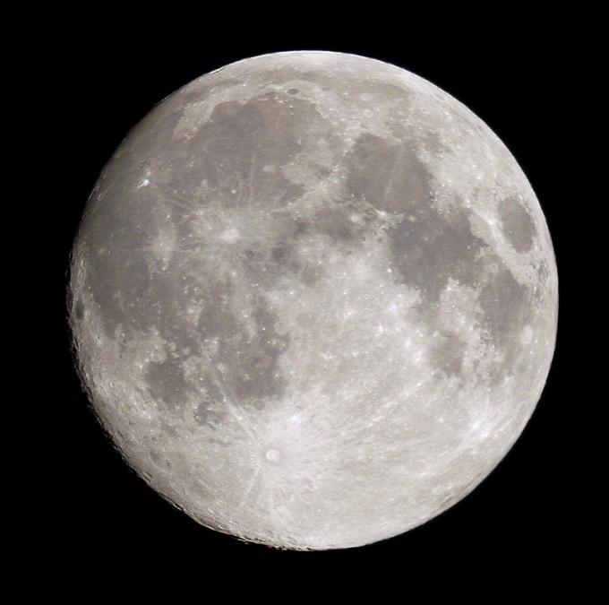 moon138