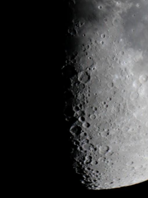 LunarXLOVE_023