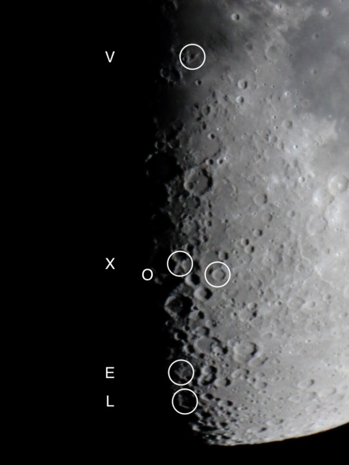 LunarXLOVE_024