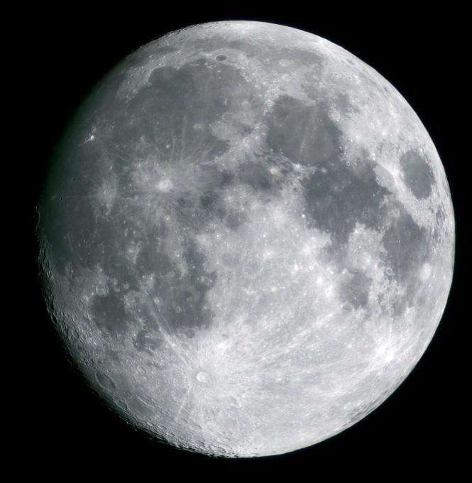 Moon_182720_l4_ap262_conv_0