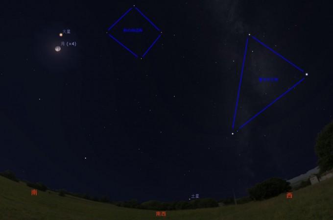 stellarium-143_2