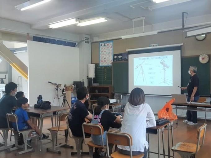 使い方教室1