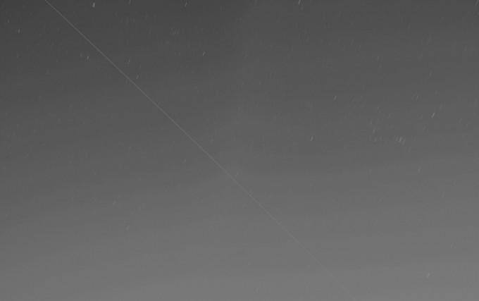 2021年2月6日ISS_01