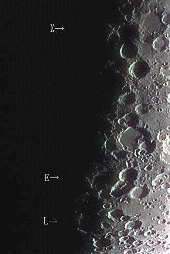 Moon_205221_lapl6_ap41(3)-DeNoiseAI-denoise-2